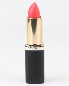 Color Riche Matte 241 Pink-a-porter