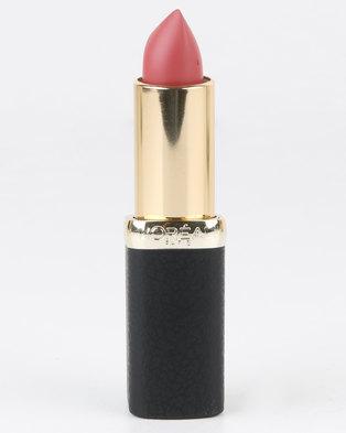Color Riche Matte 640 Erotique