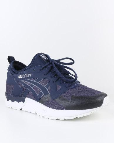 Asics Tiger Gel-Lyte V NS Sneaker Blue