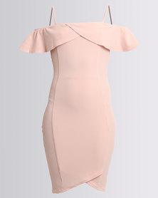 250915551fa Bodycon Dresses Online