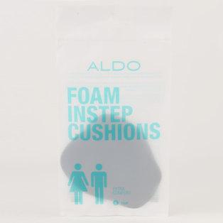 Comfort Cushions Mini Insoles