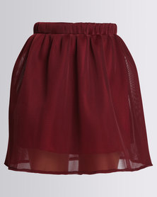 b3c3ef68aeca0f Skirts for Women
