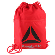 One Series Drawstring Backpack