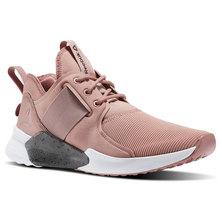 Pilox 1.0 Shoes