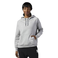 Workout Ready Cotton Series OTH Hoodie