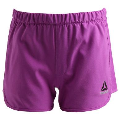 Essentials Woven Shorts