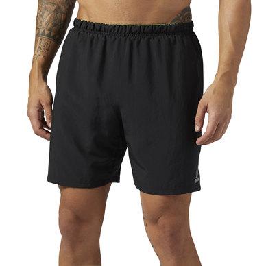 18 Cms Shorts