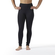 Lux High Rise Legging