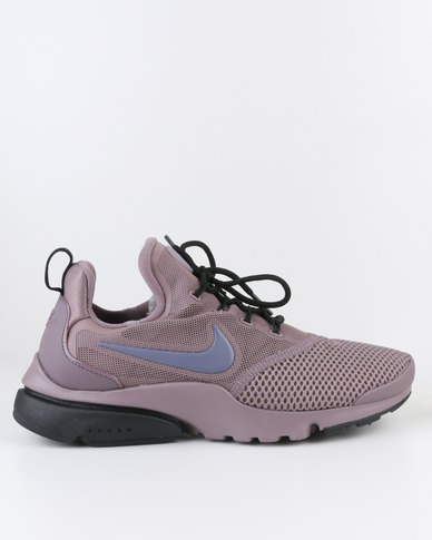 Nike Women s Nike Presto Fly Grey  5028d176f