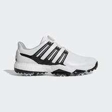 Powerband Boa Boost Wide Shoes