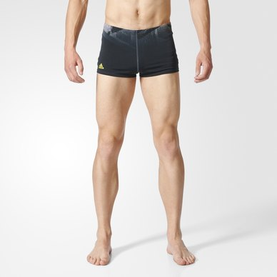 INFINITEX+ 3-Stripes Boxers