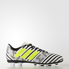 Nemeziz 17.4 Flexible Ground Boots