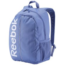 Sport Royal Backpack