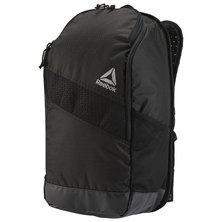 Backpack - 24L