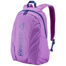 Foundation Medium Backpack
