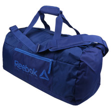 Foundation Medium Grip Duffle Bag