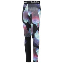 Leggings - Stardust Print