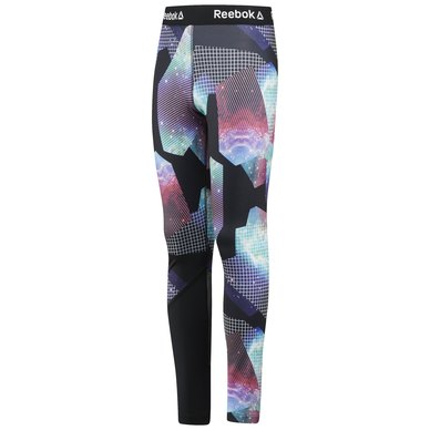 Leggings - Stardust Print