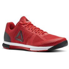 Speed TR 2.0 Shoes