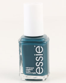 Essie Winter 440 Satin Sister