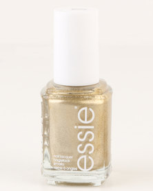 Essie Winter 441 Getting Groovy