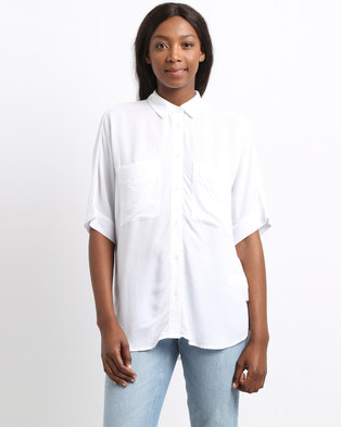 281914a532197 Ladies Blouses Online in South Africa | Zando