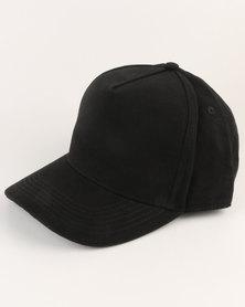 Hats   Caps Online  ba247498a4da