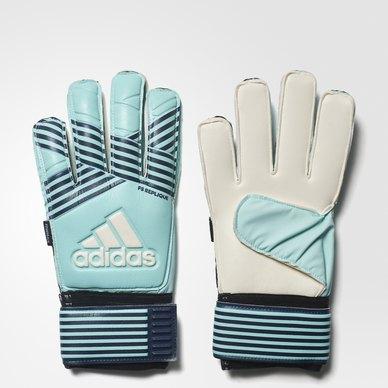 ACE Fingersave Replique Gloves