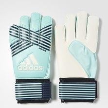 ACE Replique Gloves