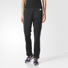 Designed 2 Move Straight Pants