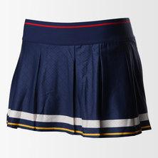 New York Skirt