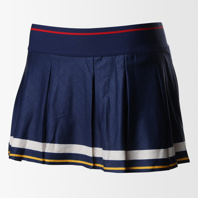 New York Skirt