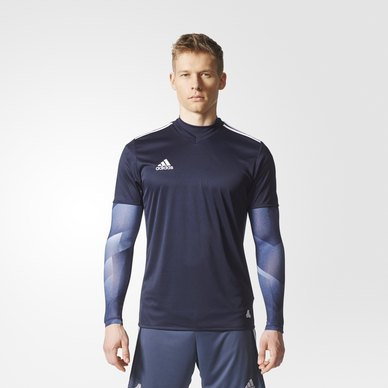Tango Jersey Base-Layer Set