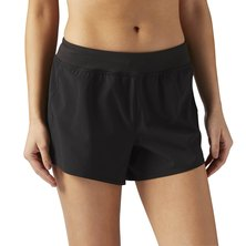 Woven 10 cms Shorts