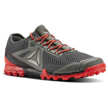 All Terrain Super 3.0 Shoes
