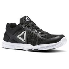Yourflex Train 9.0 MT Shoes