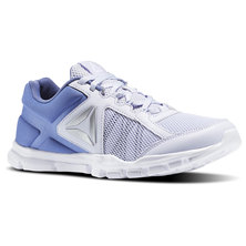 Yourflex Trainette 9.0 MT Shoes