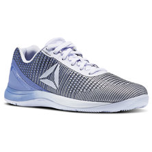 Nano 7 Weave Shoes