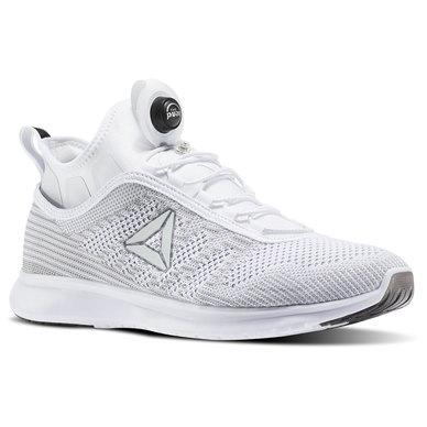 5ab9522ea920 Pump Plus Ultraknit Shoes