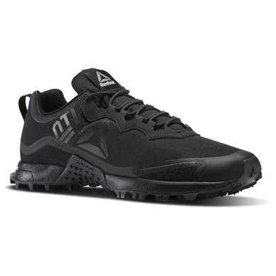 2ffc7c432 All Terrain Craze Shoes