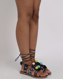 Sandals Online In South Africa Zando