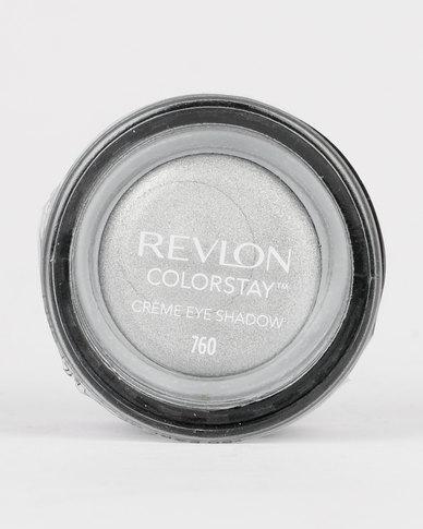 DISC Revlon ColorStay Cr?me Eyeshadow Earl Grey