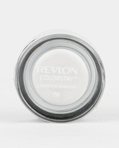 Revlon ColorStay Crème Eyeshadow Vanilla