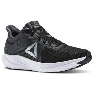 OSR Distance 3.0 Shoes