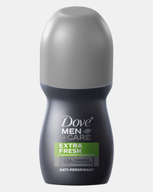 Dove Roll-On Extra Fresh