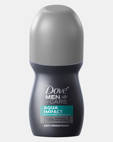 Dove Roll-On Aqua Impact