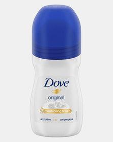 Dove Roll-On Original