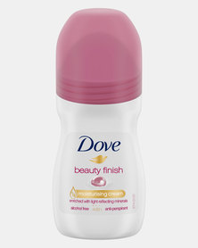 Dove Beauty Finish Roll-On