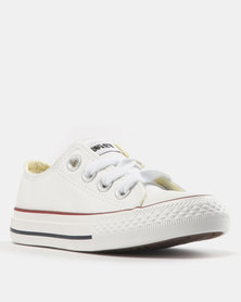 e1934805524ac Soviet Kid's & Baby Shoes | Kids Shoes | Online In South Africa | Zando