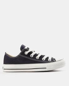 Soviet Y Viper Low Cut Sneakers Navy